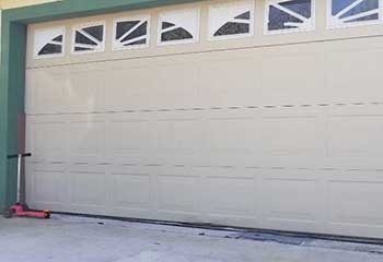 Garage Door Replacement | Millcreek, UT