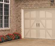 Blogs | Garage Door Repair Millcreek, UT