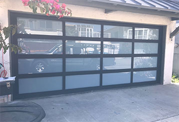 Garage Door Repair | Garage Door Repair Millcreek, UT