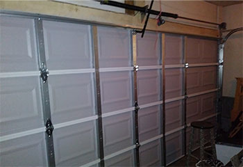 Spring Replacement | Garage Door Repair Millcreek, UT
